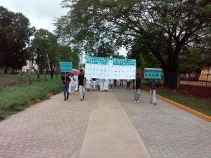 Marchas en el Estado 20 noviembre 2015(9)