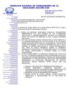 Documento informativo de la Secretaría de Asuntos Jurídicos febrero 2016(1:4)