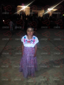 PTEO Santiago Amatepec Mixe 04 marzo 2016(10) copy