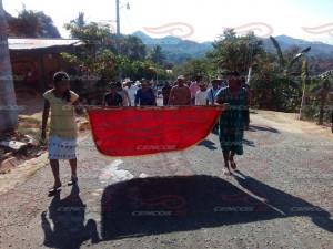 Pinotepa Nacional marzo 2016(2)
