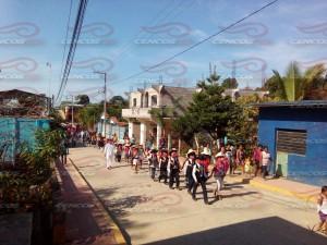 Pinotepa Nacional marzo 2016(3)