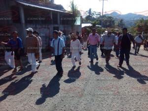 Pinotepa Nacional marzo 2016(4)