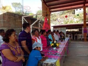 Pinotepa Nacional marzo 2016(6)