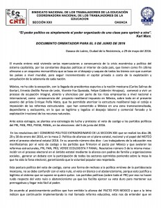 Documento orientador para el 5 de junio(1:2)