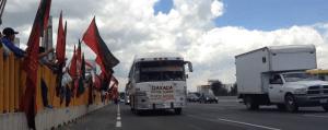Caravana 17 al 19 julio de 2016_11