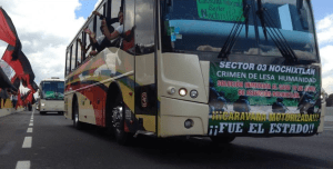 Caravana 17 al 19 julio de 2016_12