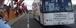 Caravana 17 al 19 julio de 2016_15