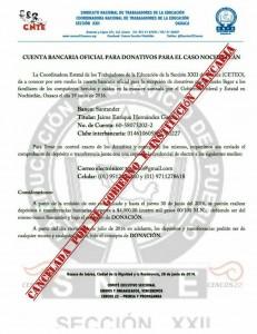 Comunicado Cuenta Cancelada CETEO 02 julio 2016_2
