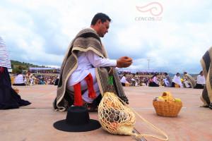 Octava XI Guelaguetza Magisterial y Popular 01 agosto 2016_62