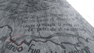 Evento político cultural Nochixtlán 19 de octubre de 2016_1