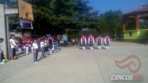 Demostración de Escoltas Quiané 31 marzo 2017_15