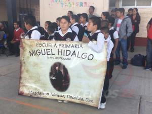 Tequio Pedagógico San Juan Teitipac 24 marzo 2017_41