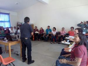 Encuentro Miradas Pedagógicas Zaachila 31 marzo 2017_29.jpeg