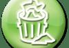 plano de gerenciamento de residuos