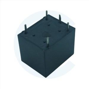 Rele miniaturizado 003REL002 - CENEL