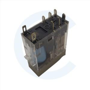 Rele industrial 003REL014 - CENEL