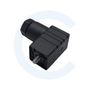 003011447-Conector-de-valvulas-enchufe-formato-c-CENEL-Europe - HIRSCHMANN