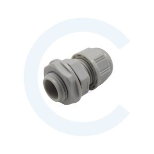 003011048 Prensaestopa CABLEADO KSS - CENEL Europe - electronic components - tienda online