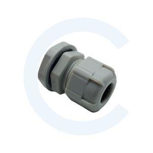 003011079 Prensaestopa PG13.5 BM GROUP - CENEL Europe - electronic components - tienda online - (2)
