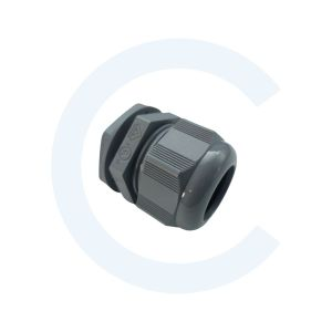 003011252 Prensaestopa GRUPO BM M32 - CENEL Europe - BM4932 electronic components - tienda online