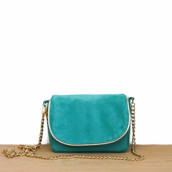 Cénélia | petit sac made in france Lou
