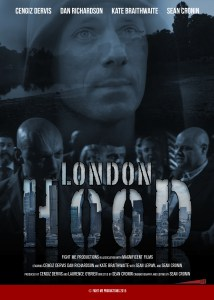 London Hood 2015-2