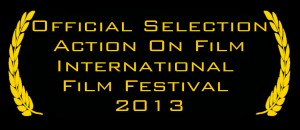 AOF_2013_Official_Selection_Laurel