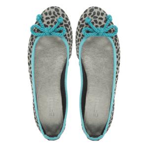 bailarina-leopardo-turquesa