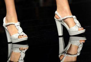 getty_rm_photo_of_chunky_heels