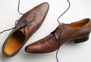 getty_rm_photo_of_mens_shoes