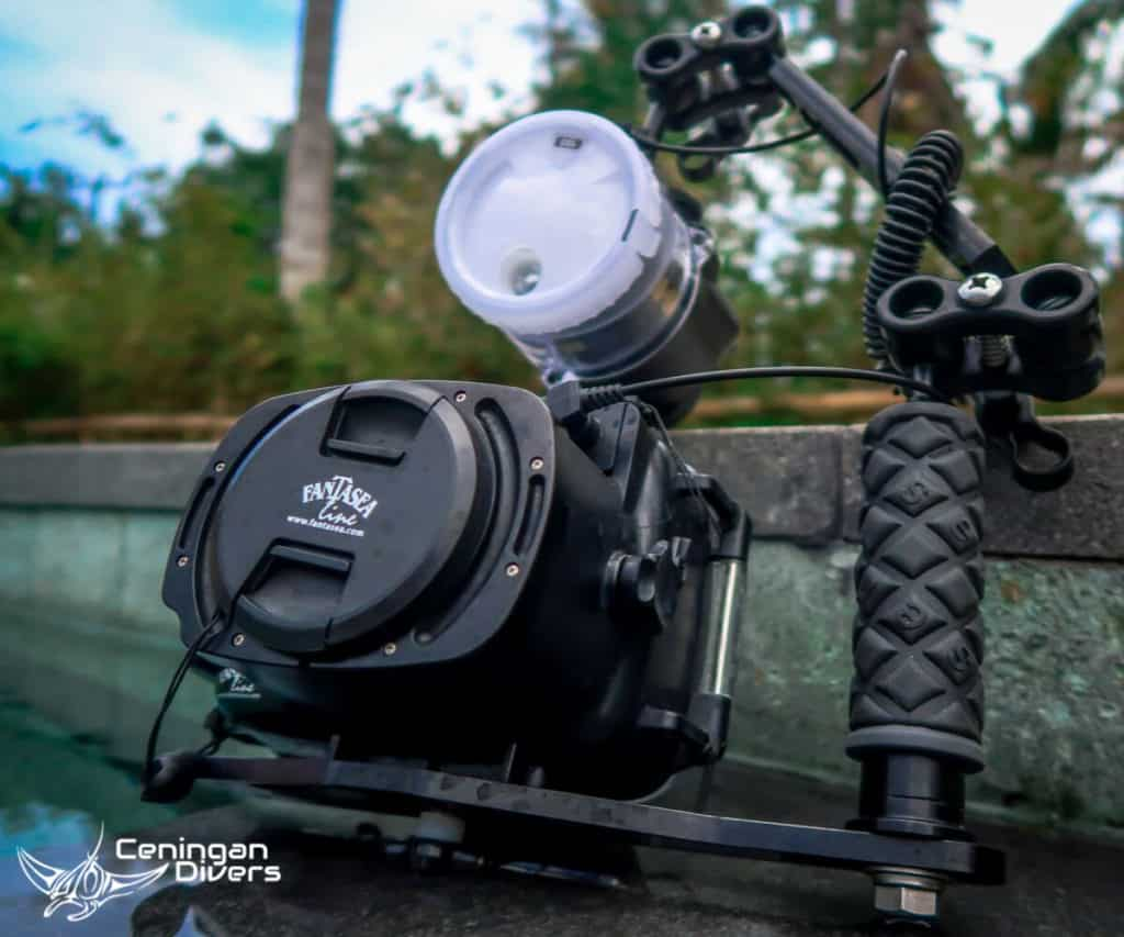Camera-Set-Up