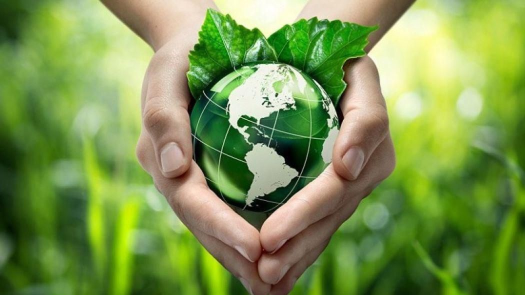 Cómo Alcanzar El Desarrollo Sustentable Cenital