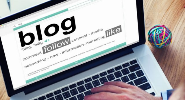 5 Ideas de Negocios en Casa blog