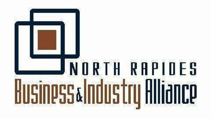 North Rapides Business Alliance Logo_1434742383809.jpg