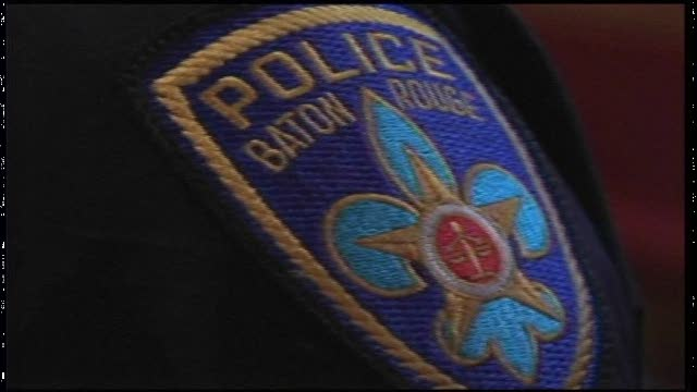 BRPD hosts Cops Care Camp_1437425188767.jpg
