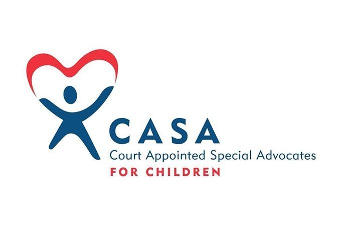 CASA logo_1438210325888.jpg