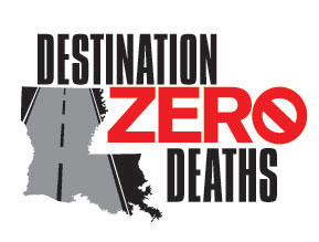 Destination Zero Deaths_1437603056435.jpg