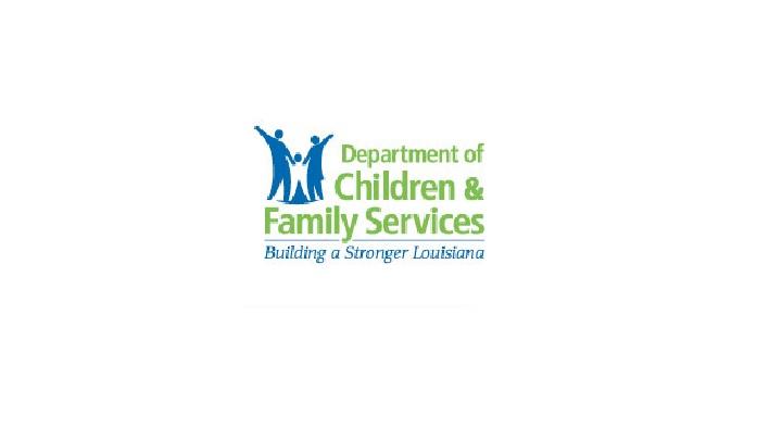Louisiana-DCAFS-logo_1435789472240.jpg