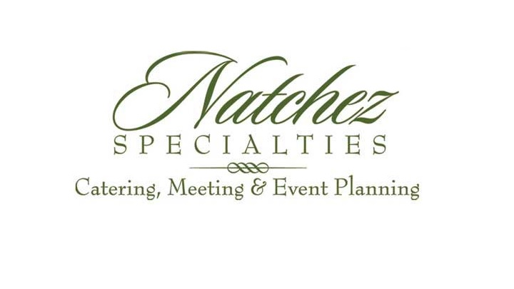 natchez_specialties_logo_1435877977543.jpg
