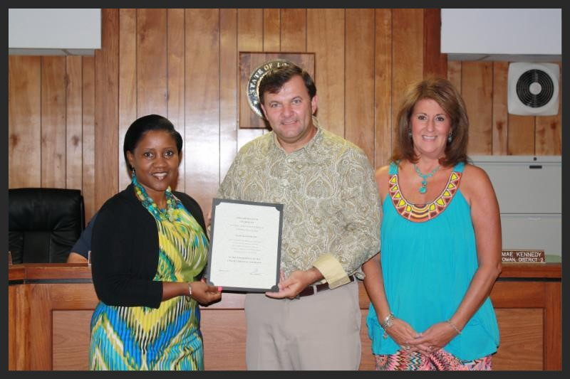 CLTCC-Honored-Leesville_1439416189935.jpg