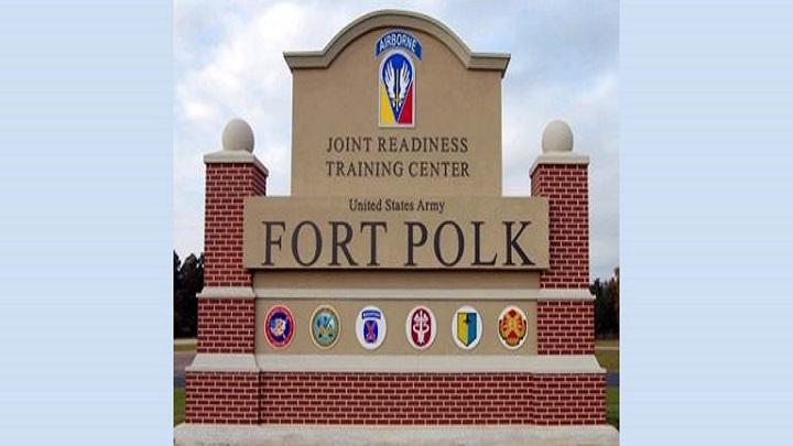 Fort-Polk_1436479068954.jpg