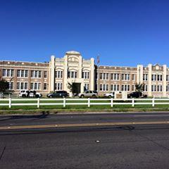 Lafayette Middle School_1440618432800.jpg