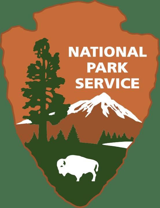 US-NationalParkService-Logo_1439577030363.png