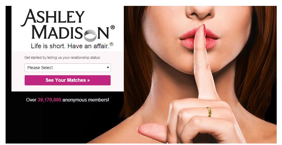 ashley-madison-news_1440189552618.png