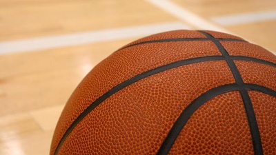 basketball-on-court_20150729151302-159532
