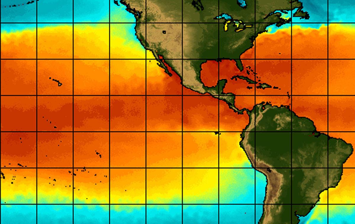 el-nino-ocean-temperatures_1439845435911.jpg