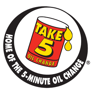 take-5-oil-change_1439484902108.png