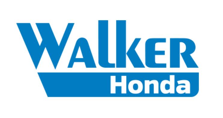 walker-honda-logo_1440513898736.png