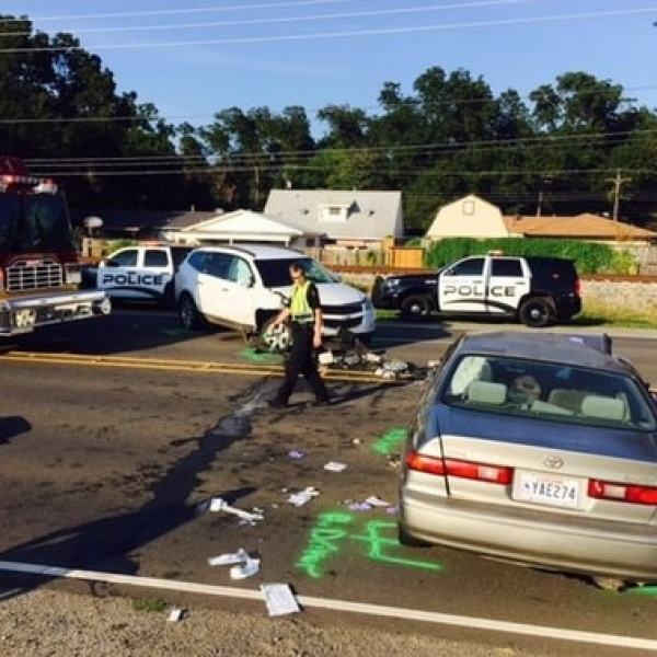 Accident on Barksdale Blvd-min_1442002745835.jpg