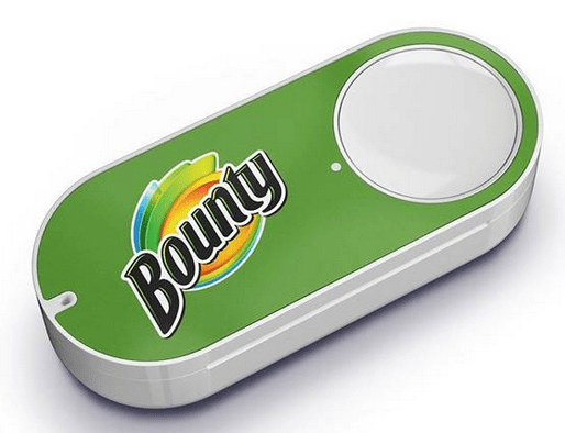 Amazon dash buttons are free_1441227087225.PNG